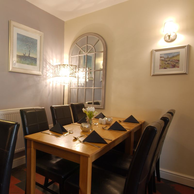 Family friendly pub and restaurant Carmarthenshire